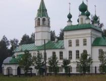 05-tytaev