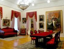 ярославский-художественный-музей-экспонаты