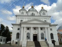 kaz-manast