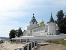 01-ipatiev-03